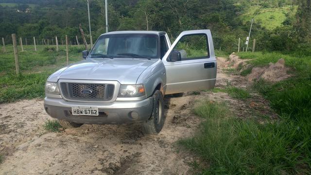 Ranger 3.0 diesel - Foto 2