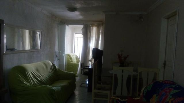 Jacobina vende se Casa+Ponto Comercial - Foto 6