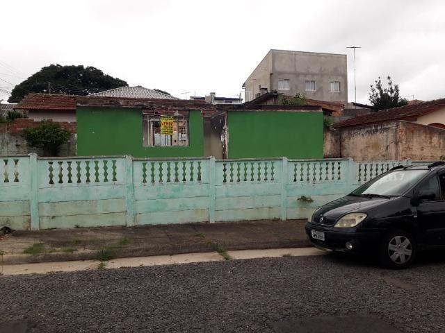 Terreno, 200m2, Alto Boqueirão - Foto 3