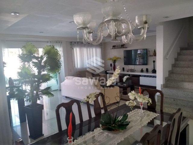 Casa a venda no Parc das Palmeiras - Condomíno Final da Barra da Tijuca; - Foto 9