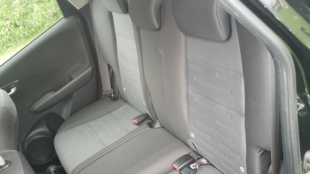 Honda twister 1.5 aut flex - Foto 19