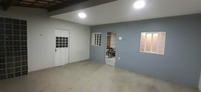 Casa mobiliada completa - Foto 2