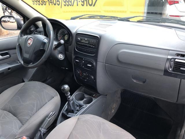 Fiat strada 3 portas 1.4 - Foto 9