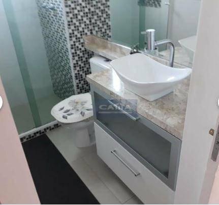 Apartamento à venda Vila Carrão - Foto 3