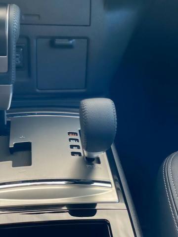 Mitsubishi Pajero Full 3D * Pague em 2021 - Foto 12