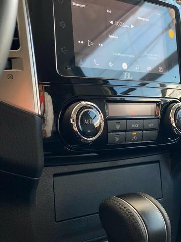 Mitsubishi Pajero Full 3D * Pague em 2021 - Foto 14