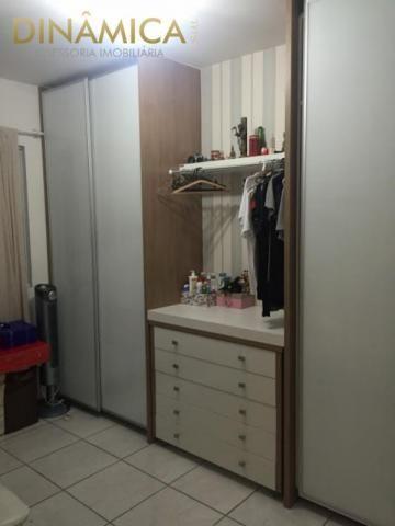 Apartamento 2 Quartos na Água Verde - Foto 13