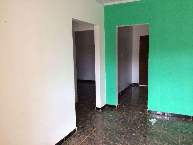 Vendo aceita financiamento Troco casa, aceito propostas - Foto 6