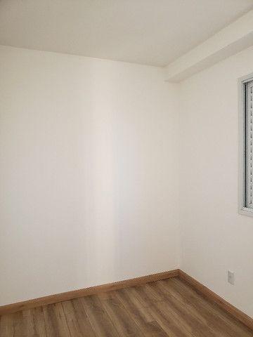Aluguel ou Venda de Apartamento Alto Padrão na melhor Localização do Aquárius - Foto 16