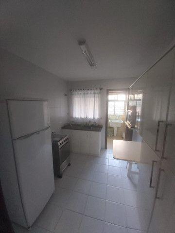 Apartamento 02 Quartos Mobiliado - Vila Izabel - Foto 5