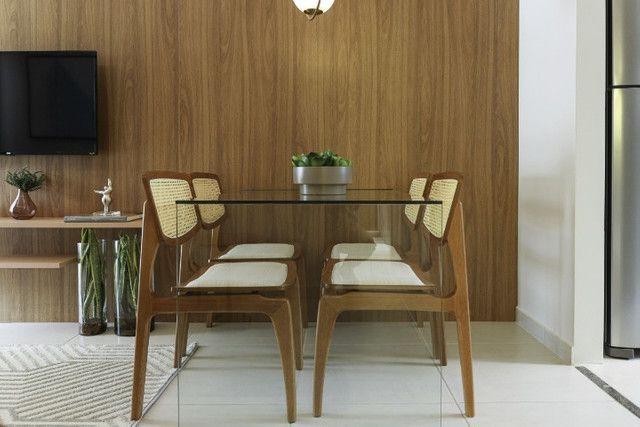 Lançamento Dux residence 3/4 com suite - Foto 14