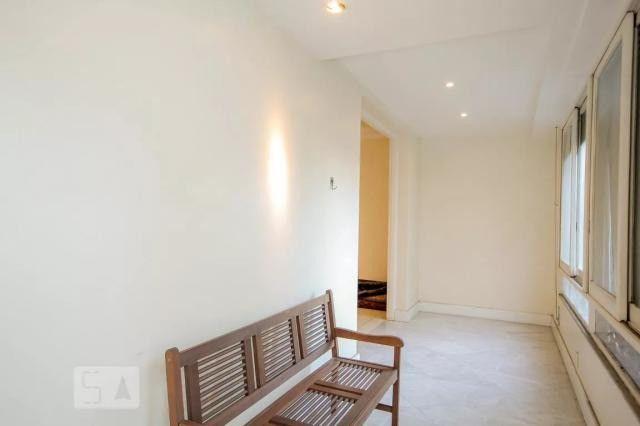 Apartamento à venda com 4 dormitórios em Copacabana, Rio de janeiro - Foto 9