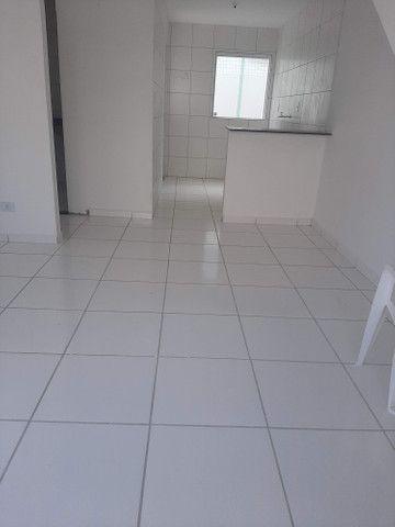 Aproveite Excelente Apto no Bairro Janga 02 quartos 50 m² apenas R$ 165 mil - Foto 4