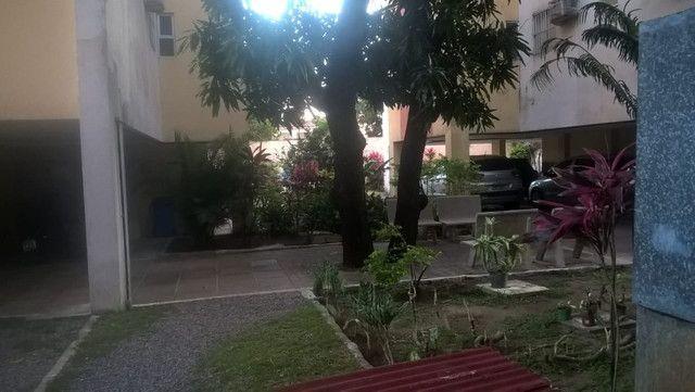 Apartamento na Iputinga venha conferir !! - Foto 9