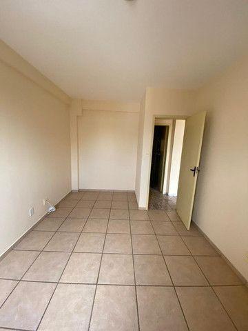 Apartamento centro - Foto 2