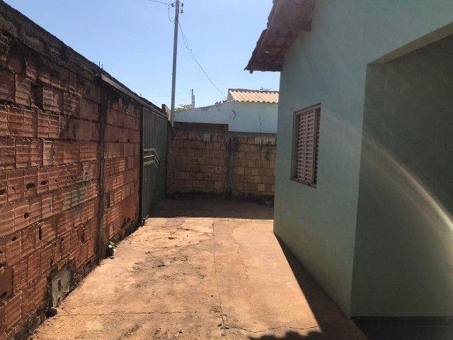 Vendo aceita financiamento Troco casa, aceito propostas - Foto 14