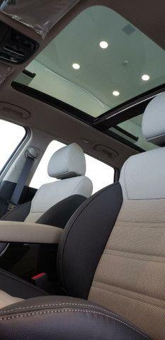 KIA Sorento EX 3.5 V6 AWD Automática 7 Lugares Modelo 2020 - 0KM  - Foto 13
