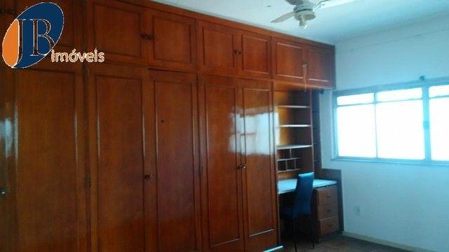 Apartamento - SANTA ROSA - R$ 1.000,00 - Foto 6