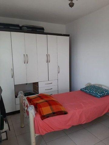 Apartamento com 2 dormitórios para alugar, 98 m² - Icaraí - Niterói/RJ - Foto 7