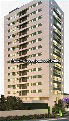 1 Oportunidade de Morar na Madalena, Recife, Melhor Preço, 2 Quartos com Suíte!