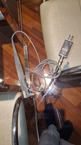 Sonda de corrente Tektronix 011-0105-00 - Foto 2