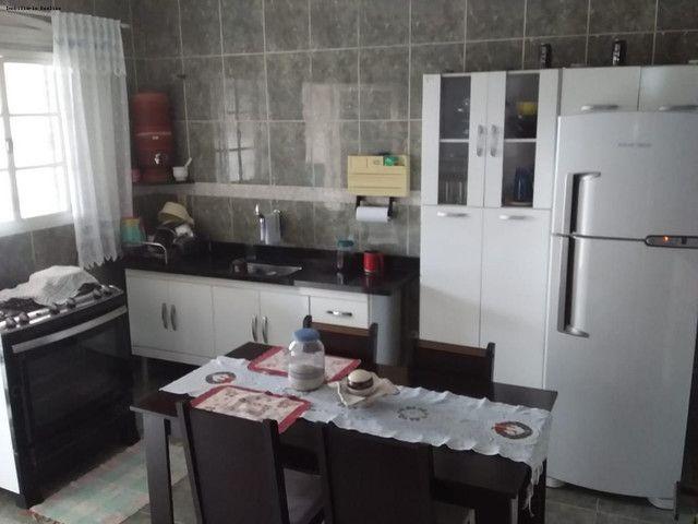Vendo casa em São Lourenço MG - Foto 2