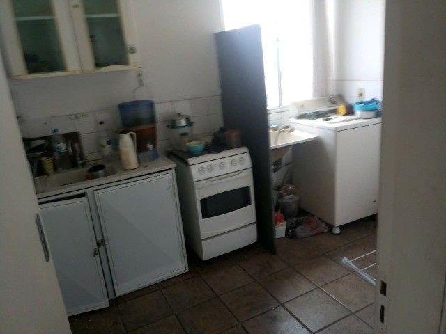 Apartamento Centro de Contagem (Aluguel)