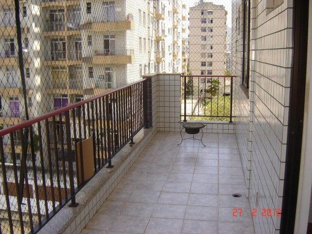Cachambi - Estevão Silva - 2 Qts - 2 Varandas - Dependência Completa -Norte Shopping   - Foto 14