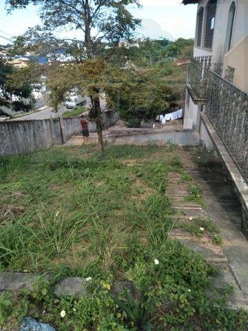 Casa para Venda em Rio das Ostras, Novo Rio das Ostras, 4 dormitórios, 3 suítes, 4 banheir - Foto 19