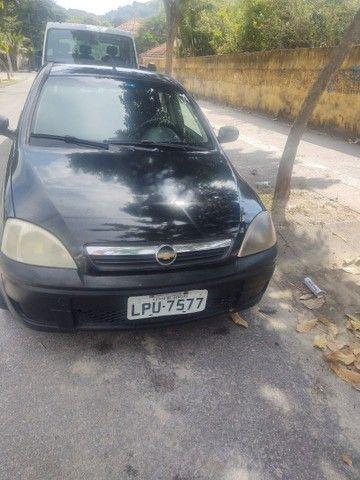 Corsa Sedan Premium 1.4 - 11/11 NÃO ACEITO OFERTA, leiam!