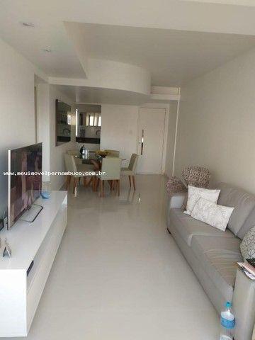Apartamento 3 Quartos para Venda em Recife, Boa Viagem, 3 dormitórios, 1 suíte, 1 banheiro - Foto 9