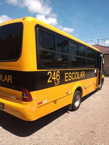 Escolar Iveco cityclass - Foto 2