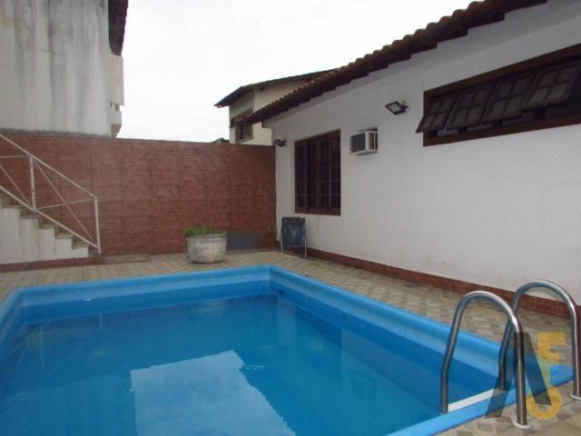 Casa com 3 dormitórios à venda por R$ 1.200.000,00 - Anil - Rio de Janeiro/RJ - Foto 3