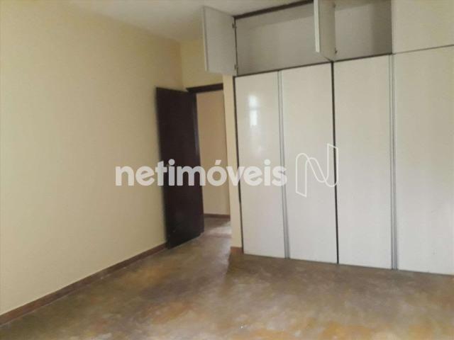 Casa à venda com 4 dormitórios em Liberdade, Belo horizonte cod:835897 - Foto 9