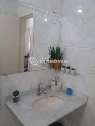 Casa à venda com 3 dormitórios em Boa esperança, Santa luzia cod:594975 - Foto 13