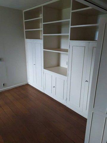 Apartamento Centro de Uberaba - MG - Alto Padrão - Foto 2