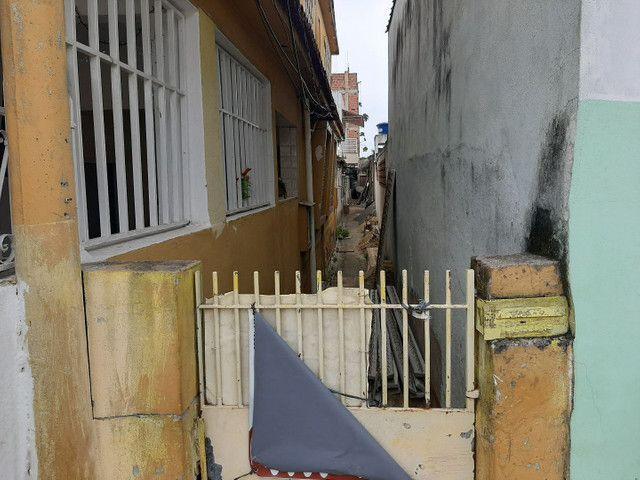 Casa de Vila Bento Ribeiro - Foto 11