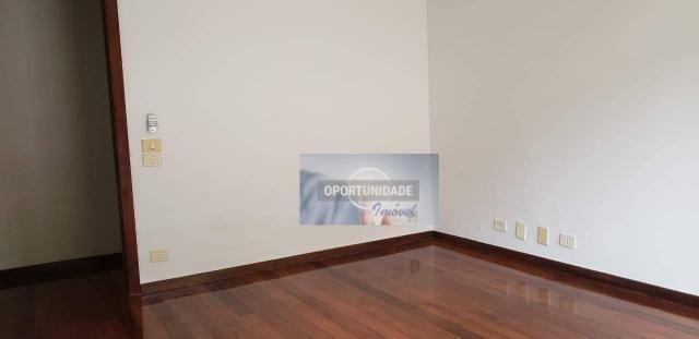 Apartamento de Luxo com 4 Quartos no Leme - Foto 16