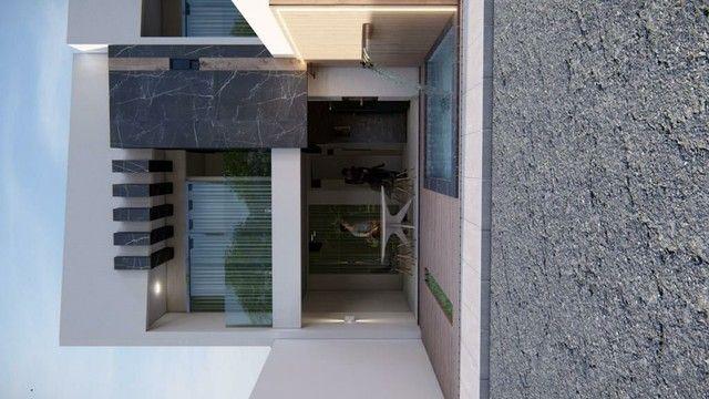 Vendo Casa Duplex no Maurício de Nassau em Caruaru - Foto 8
