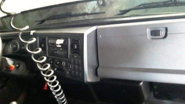 Ford 816 plataforma  - Foto 2