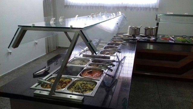 Restaurante à venda ponto comercial  - Foto 3