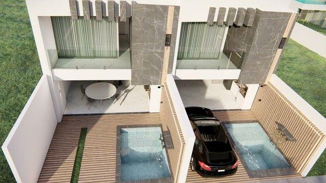 Vendo Casa Duplex no Maurício de Nassau em Caruaru - Foto 4