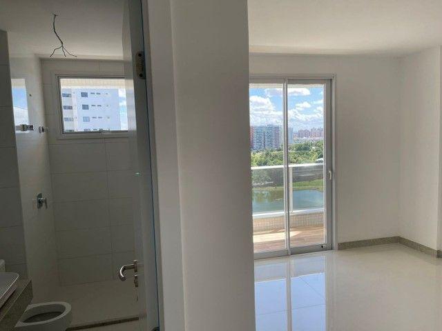 Vendo apartamento com vista deslumbrante. - Foto 10