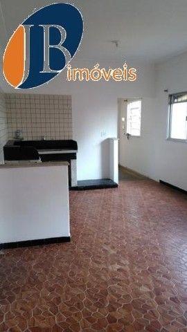 Apartamento - SANTA ROSA - R$ 1.000,00 - Foto 16