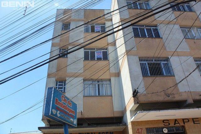 CANOAS - Apartamento Padrão - HARMONIA - Foto 2