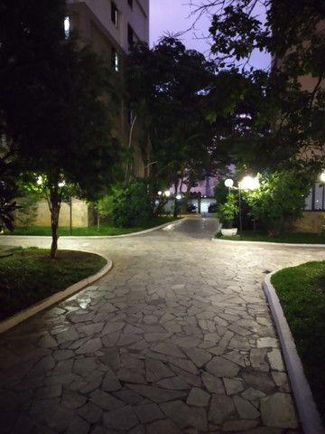 Excelente apartamento no Brás - Foto 20