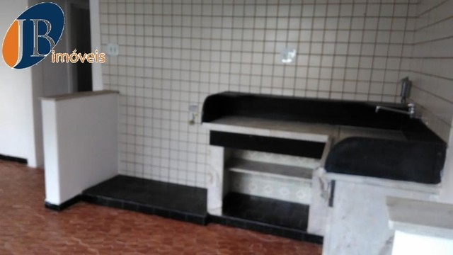 Apartamento - SANTA ROSA - R$ 1.000,00 - Foto 14