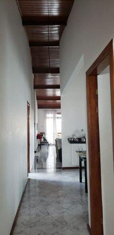 Oportunidade / Imperdível: Apartamento no bairro Castália com excelente preço. - Foto 17