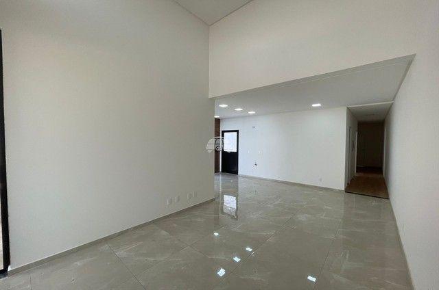 Casa à venda com 3 dormitórios em Parque do som, Pato branco cod:932042 - Foto 9