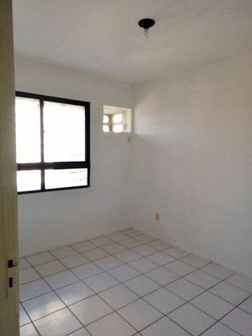 Excelente Apartamento de 02 Qts, em Boa Viagem/Setúbal, para Alugar - Foto 11